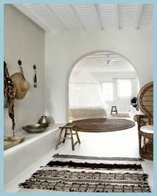 greek-island-design-ideas