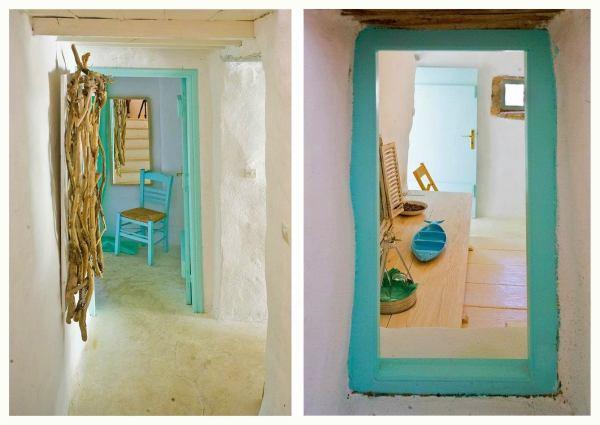 Greek Island Decor Ideas And Design