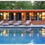 Swimming Pools Design and Decor Ideas
