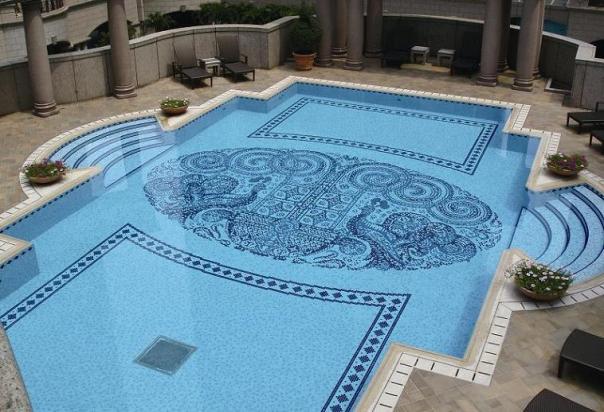 luxury-swimming-pool