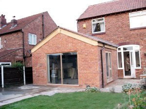 house-extension