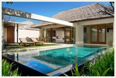 swimming-pool-design-5