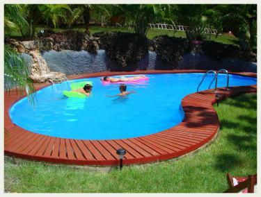 swimming-pool-design-6