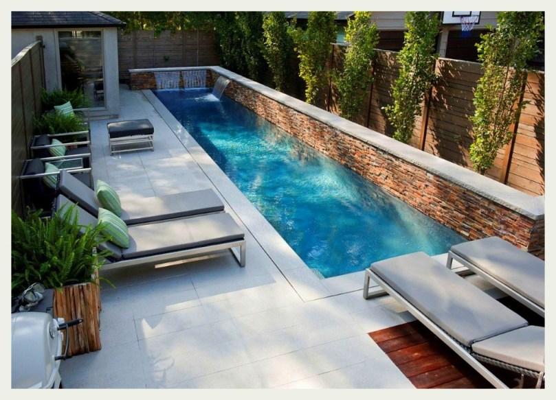 swimming-pool-for-backyard