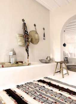 traditional greek island home decor-2
