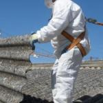 Asbestos Contaminated Insulation Revealed