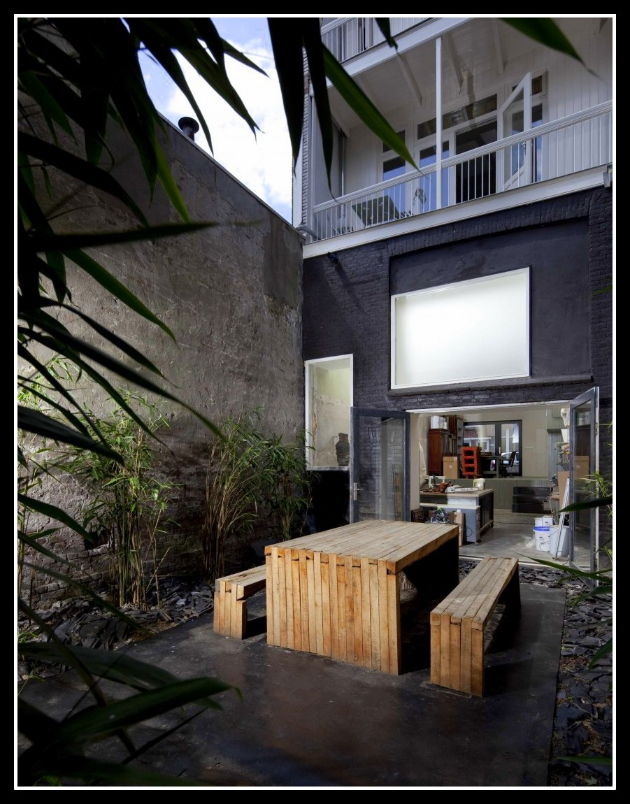 outdoor-furnitures-gallery-2