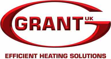 grant uk boiler profiles