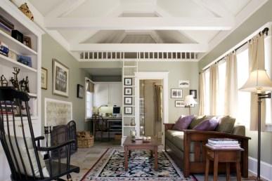 garage guest house conversion
