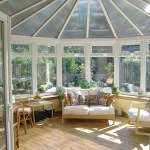 2018 Conservatory Blinds Cost – Average Prices in the UK