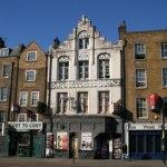 Shoreditch Area Guide – Living In Shoreditch