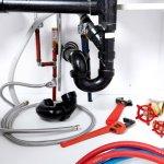 Your DIY Guide to Easy Plumbing Repairs