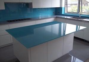glass_worktop