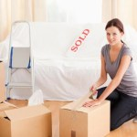 Home Improvement Tasks to Do After a Move