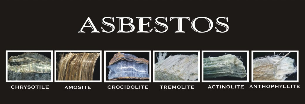 Asbestos flooring tiling materials - Key steps removal asbestos roofs ...