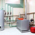 20 Tips To Keep Your Boiler Room Safe