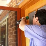 What To Look For in a Door Fitter
