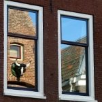 Guide to Grants for Double Glazing in the UK