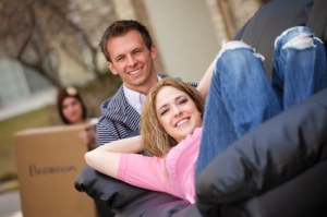 Long distance move advice for Students2