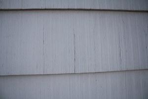 asbestos-siding