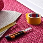 How to fit a carpet – Carpet Fitting Cost & Capet Prices