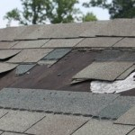 Emergency Roofing Inspection – When Disaster Strikes