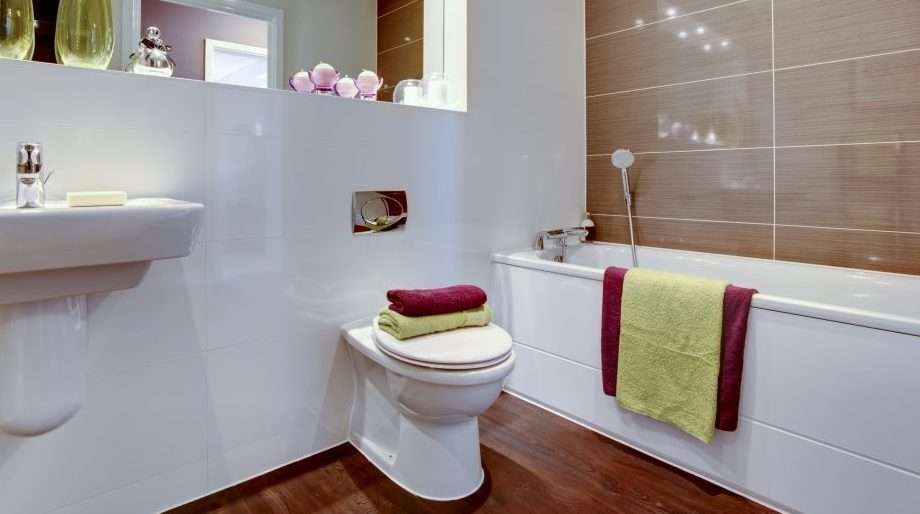 Ensuite Bathroom Renovation Cost bathroom renovation prices – how much does a new bathroom cost