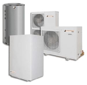 air-source-heat-pumps-benefits