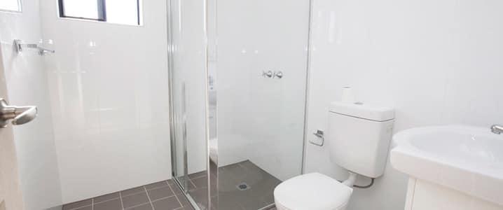 Bathroom and Laundry Bellcast Grann