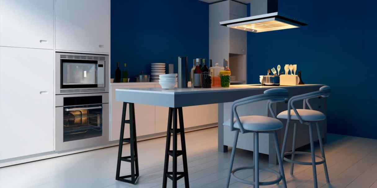 bar stools perfect for your contemporary kitchen