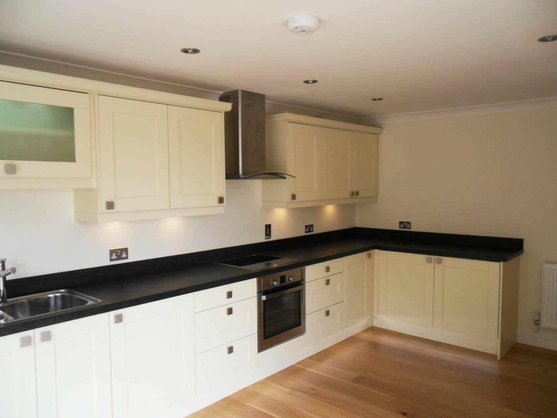 cream kitchen cabinet ideas light photos for design inspiration your