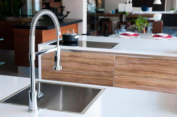 awesome kitchen sinks