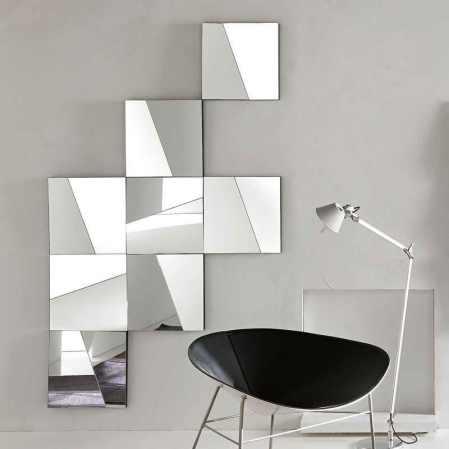 Modern Interior Home Decor Mirrors