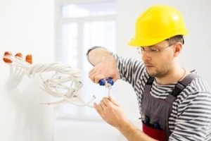 Electrical Jobs