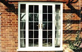 French Doors Are A Great Addition To Any Property They Even Have The Potential Add Value Your Home Their Design And Quality Is Recognised By