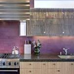 Guide to tiling your kitchen for Homeowners in the UK