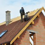 How To Reroof A House – How to Save Money on Re-Roofing
