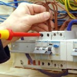 Your Guide To Installing electrics in Manchester UK