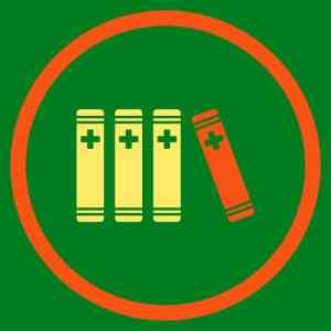 medical-library-2