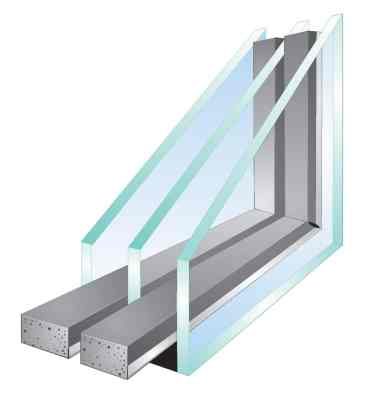 triple-glazed-window