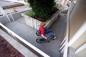 build-a-disability-ramp_300_200