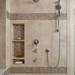 How to Tile a Shower – A DIY Guide