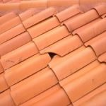 How to Replace Roof Tiles in 5 Easy Steps