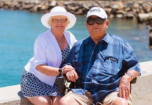 senior-veteran-in-wheelchair