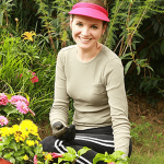 5 Essential DIY Garden Maintenance Tips