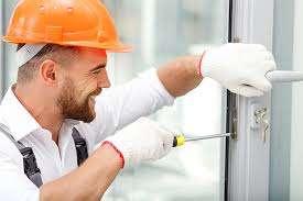 upvc door repair specialists