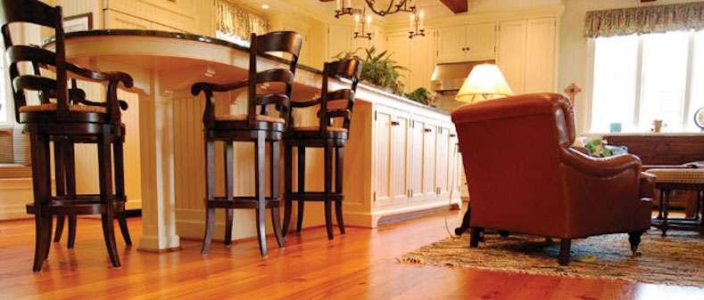 eco-friendly-flooring