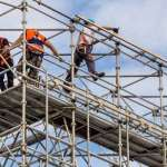 Guide to Hiring Scaffolding Companies