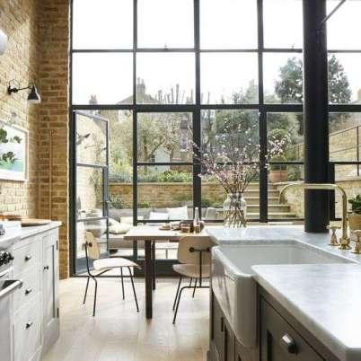 kitchen-glass-extension