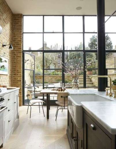 kitchen-glass-extension